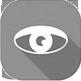 Ophthalmological Clinics