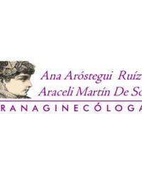 Arana Ginecologas