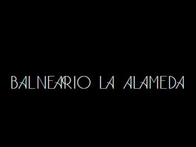 AB Balneario Alameda