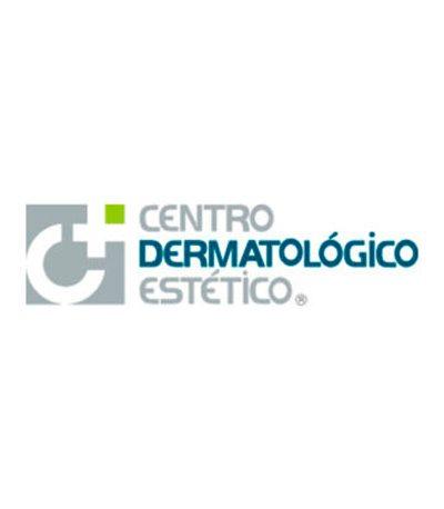Centro Dermatológico Estético