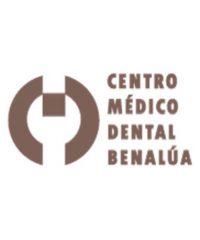 Centro Médico Dental Benalúa