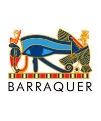 Centro de Oftalmología Barraquer – Muntaner