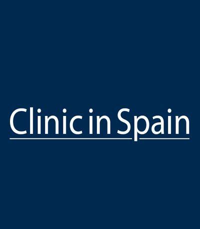 Clinic Dr Desantes
