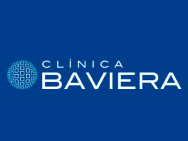 Clínica Baviera – Valencia