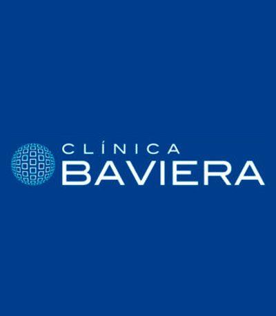 Clínica Baviera – Sevilla