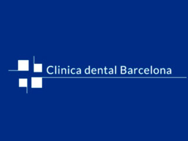 Clinica Dental Barcelona