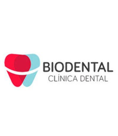 Biodental Clínica Dental