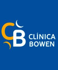 Clínica Bowen