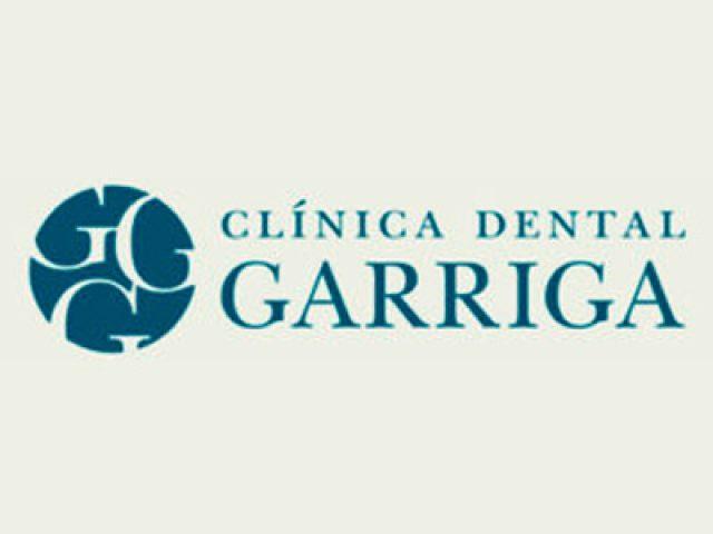 Clínica Dental Garriga
