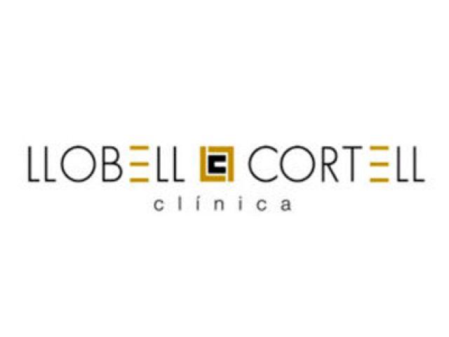 Clínica LLobell & Cortell