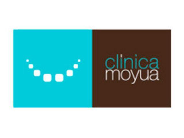 Clinica Moyua