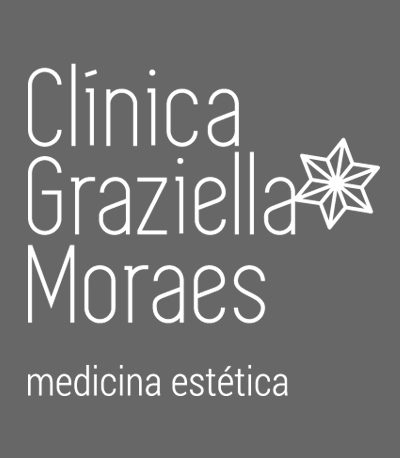 Graziella Moraes  Medical Aesthetics Clinic