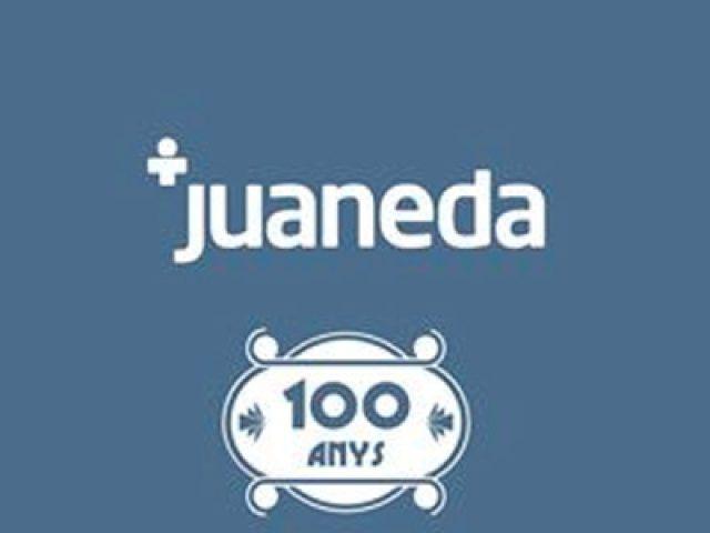 Clínica Juaneda Mahón