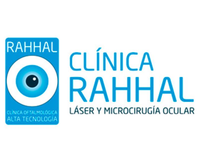 Rahhal clinic