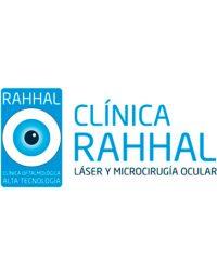 Rahhal clinic