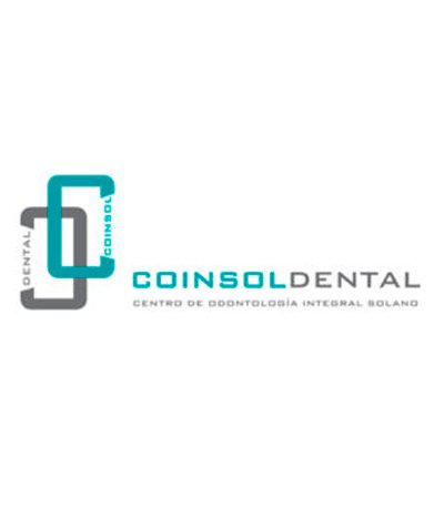 Coinsoldental