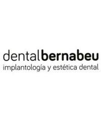 DentalBernabeu