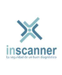 Inscanner