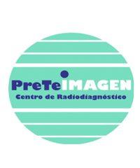 Preteimagen, Centros Radiológicos, Radiología General