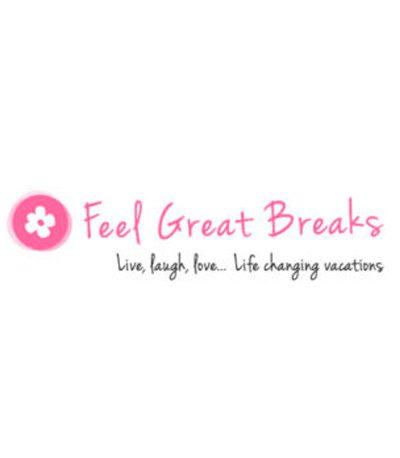 Feel Great Breaks
