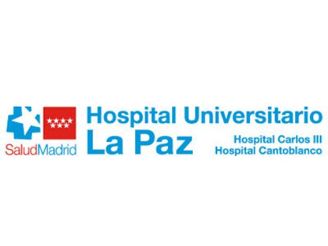 La Paz University Mother and Child Hospital