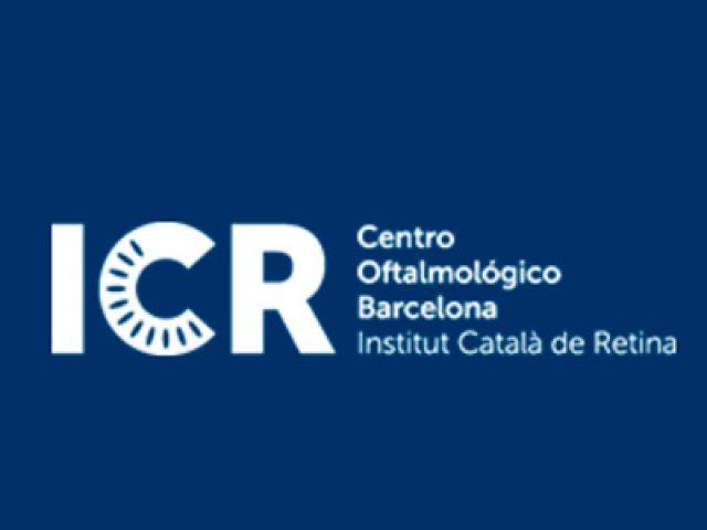 ICR Ophthalmological Center