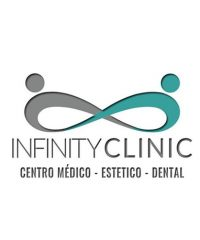 Infinity Clinic