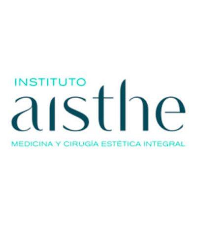 Instituto Aisthe