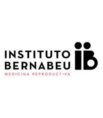 Instituto Bernabeu – IB Alicante