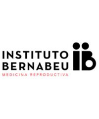 Instituto Bernabeu – IB Alicante