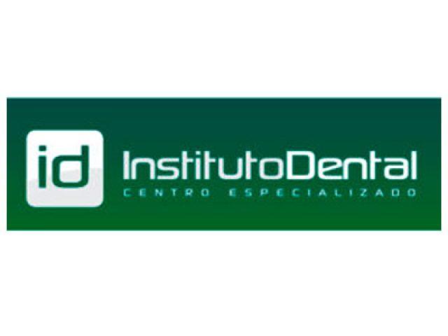 Instituto Dental – Alicante