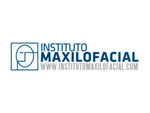 Instituto Maxilofacial Centro Médico Teknon