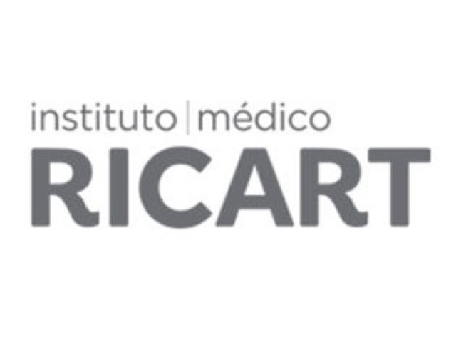 Medical Institute Ricart