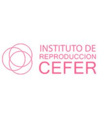 Instituto de Reproducción Cefer
