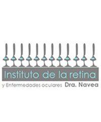 Retina Institute Valencia