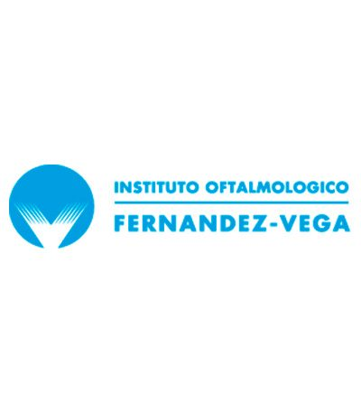 Ophthalmology Clinic Fernandez-Vega