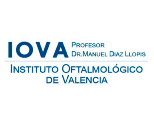 IOVA Ophthalmology Clinic Dr. Manuel Díaz Llopis