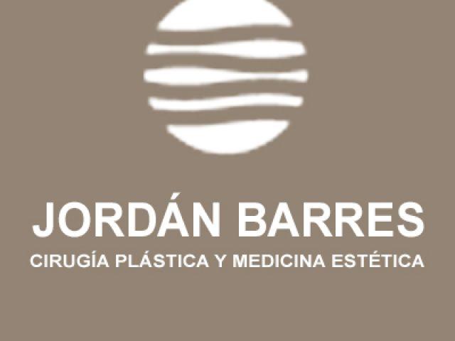 Clínica Jordán Barres. Cirugía Plástica y Medicina Estética Castellón