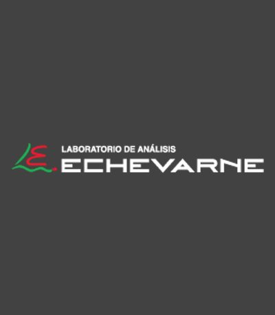 Laboratorio Echevarne – Madrid