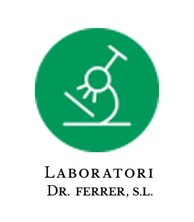 Laboratorio Dr. Ferrer