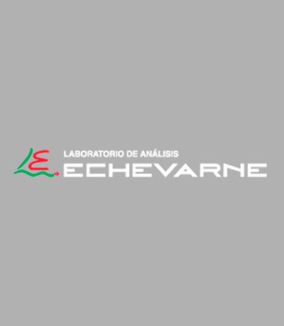 Laboratorio Echevarne