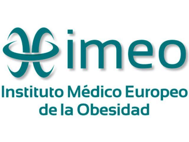 Imeo European Medical Institute for Obesity