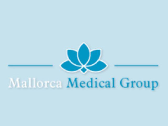 Mallorca Medical Group