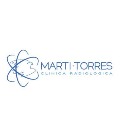 Clínica Marti Torres