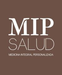 MIP Salud