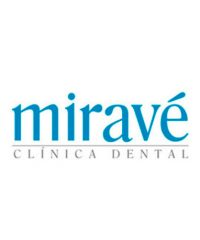 Miravé Clínica Dental