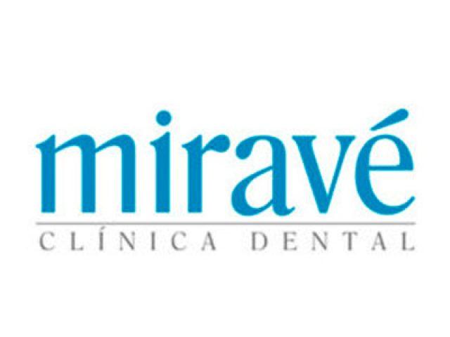 Miravé Clínica Dental