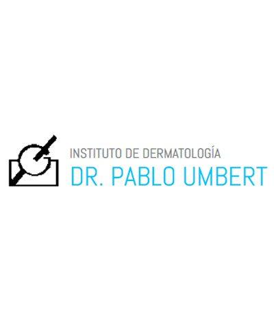 Dermathology Institute Dr. Pablo Umbert