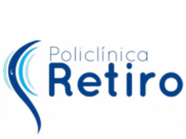 Policlinica Retiro