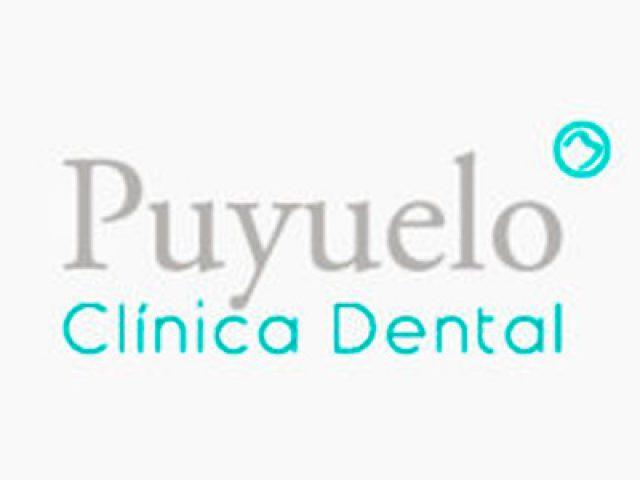 Puyuelo Clínica Dental